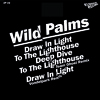 Wild Palms - To The Lighthouse (Team Ghost Remix)