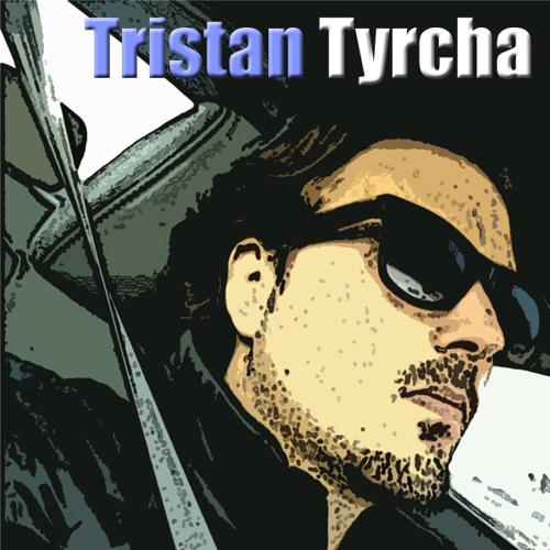 Tristan Tyrcha - Miss you (ft. Mel D)(1)