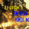 16 hindi songs-dj sayam