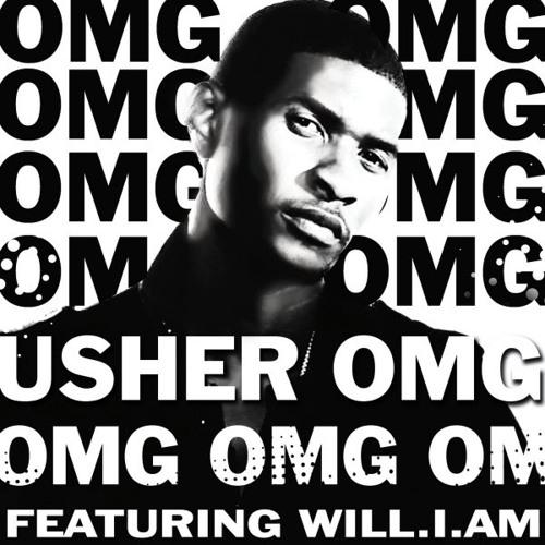 Usher ft. Will.I.Am - O.M.G. (Marco Santoz Bootleg)
