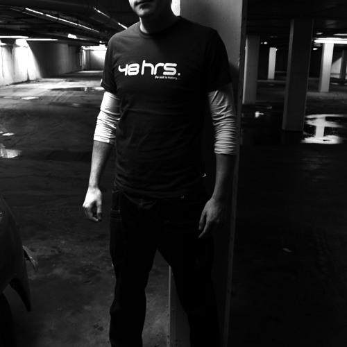 Damien Rice - 9 Crimes (Bryan Kearney's It's All Alright Remix)