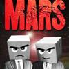 Black Eyed Peas vs Joan Jett - The Time vs I Love Rock & Roll(DJs From Mars) [CINEMA CLUB Nafpaktos]