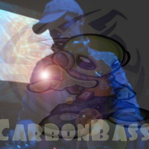 """""""A Dub Encounter of the Close Kind"""" (dub mini mix by; CarbonBass)"""