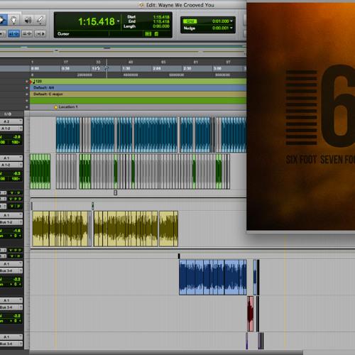 Kendrick Lamar x Schoolboy Q - 67 Freestyle #SetBacks