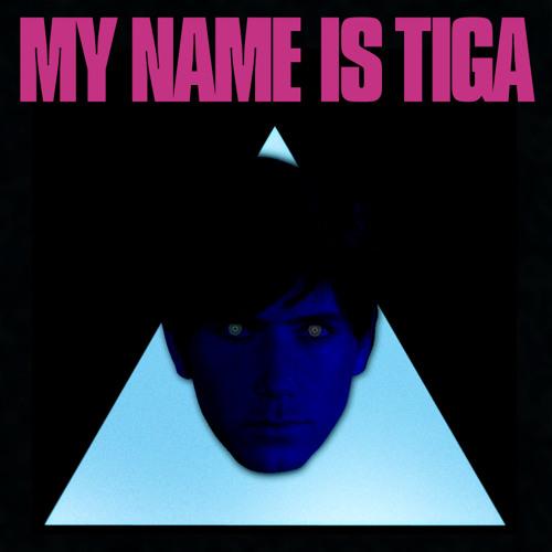 My Name Is Tiga Episode 9B