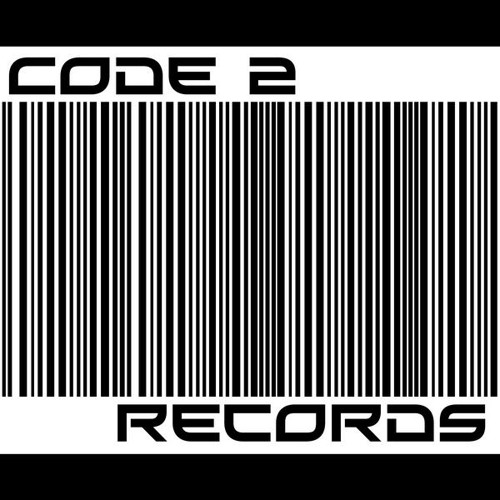 Airmec  - Cristhian Deep Code2records  (Original Mix)