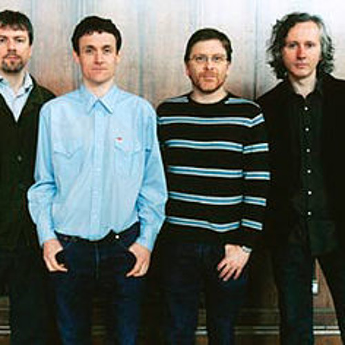 Teenage Fanclub - When I Still Have Thee