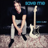Save Me - Full Mix - MM