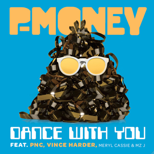 Dance With You - P Money (Timmy Trumpet Remix) Preview
