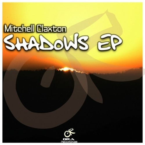 Mitchell Claxton- Tragic Tales (Original Mix)