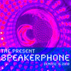 The Present Speakerphone