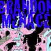 Passionate Love (ft. Breezy, Cali B, Stew, William Howard, Yung Gam)