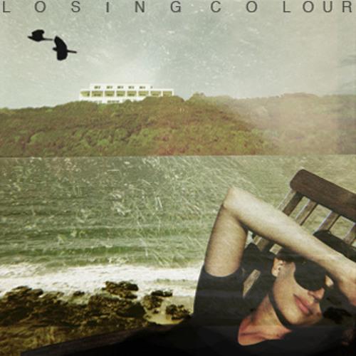Losing Colour LP Preview