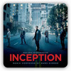 Inception Soundtrack - Old Souls (Hans Zimmer)