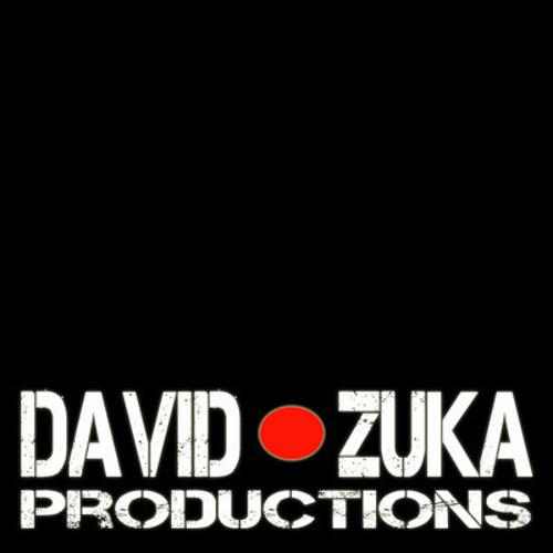 David Zuka - Dropdown 36 (Radio Edit) [Purple Sun Records]