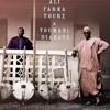 Ali Farka Toure & Toumani Diabate -