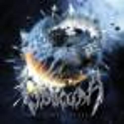 Obscura - Universe Momentum
