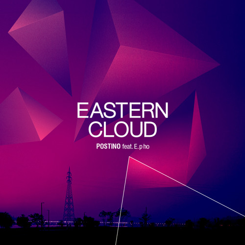 Analyze of  Eastern Cloud Project - See Discription