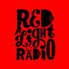 Brain Fried @ Red Light Radio 12-15-2010