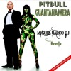 Pitbull - Guantanamera (Miguel Barco Remix)