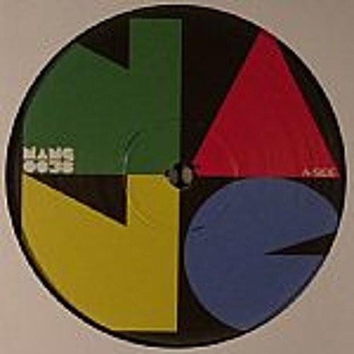 Sare Havlicek - Pleasure Storm (King DJ remix)