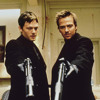Spiritus Sancti (Boondock Saints Tribute) - Adventure Club Dubstep