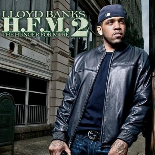 Lloyd Banks - Start It Up (feat. Kanye West, Swizz Beatz, Ryan Leslie, Pusha T & Fabolous) [Remix]