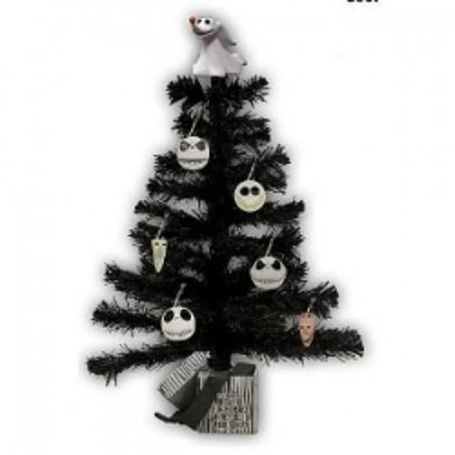 Beastie Boys Christmas.The Christmas B Boy Breakdown Nate Wize Vs Beastie Boys