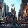 Fiat - Nostalgia In Times Square (Live @ KKFI 12.24.09)