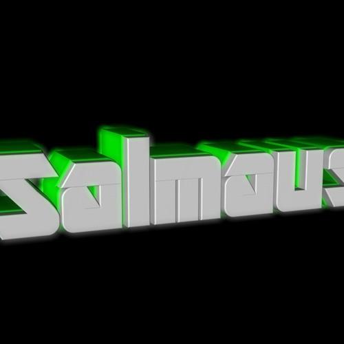 Beauty & The Beast - Prologue (Salmaus Remix)
