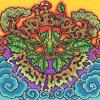 Ganja Weed feat. Nump (2008 Fresh Leaves)