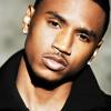 Trey Songz Ft. Nicki Minaj Bottoms Up(Remix)