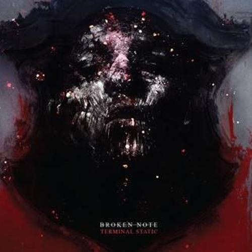 Broken Note - Tokyo Dub [256kbps]
