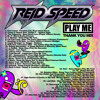 Play Me Thank You Mix by Reid Speed