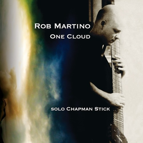 Rob Martino - Conscious Dream