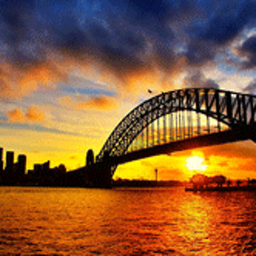 Sydney Sunsetters Mix 2010