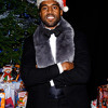 Kanye west-Xmas in harlem ft camron vado jimJones CyhiDaPryne  pushaT  bigsean  teyanaTaylor musiqSo.mp3