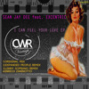 Sean Jay Dee feat Excentric - I Can Feel Your Love [CWV005]