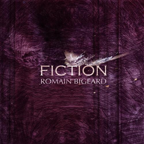 Fiction Excerpt