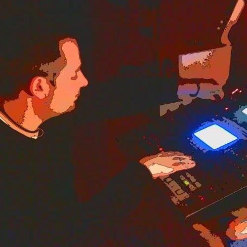 German Psytrance/ Progressive Trance