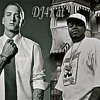 DJ4Kat - Eminem - Superman Vs Twista feat Lil Boosie - Fire