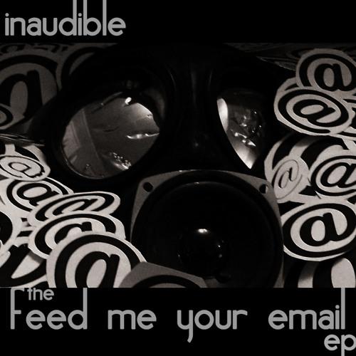 inaudible - Carnival