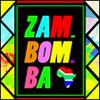 Eh Zambomba mp3