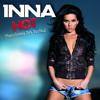 Inna - Hot (Marco Santoz Dirty Bootleg)