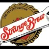 Strange Brew - Crossroads