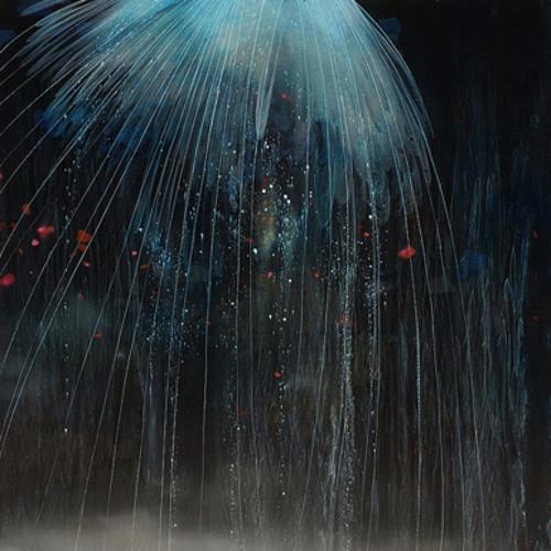 Thomas Dolby - Hyperactive (Kevin Holt Remix)