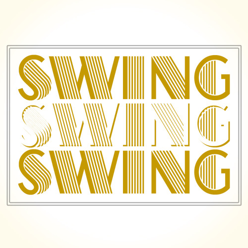 Swing Swing Swing [original mix]