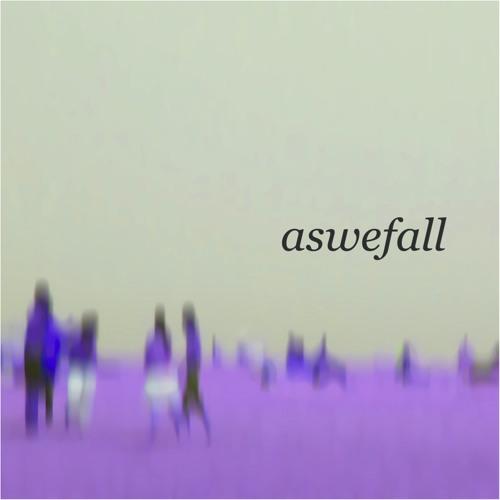 Aswefall - Fun Is Dead - Siskid's April Skies Version