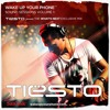 Tiesto Work Hard Play Hard