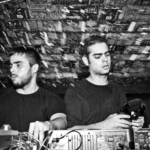 Freakslum DJ Set - August 2010